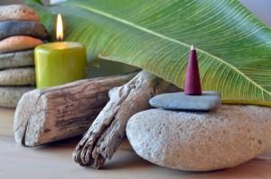 Naturel Zen